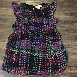 Kate Spade Dress 4T